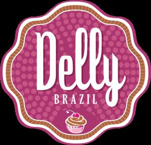 Delly Brazil