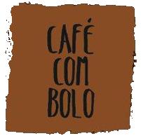cafecombolo