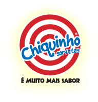 chiquinho_sorvetes