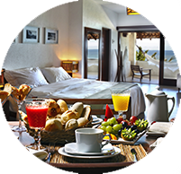 soluções da delly brazil para hoteis