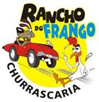logo_ranchodofrango