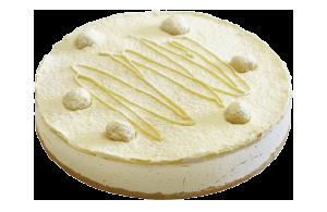 Torta de ninho maltine para vendas corporativas, doces lindos, gostosos e terceirizados para maior rentabilidade e padronização da produção
