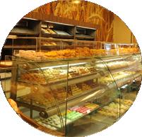 soluções da delly brazil para padarias