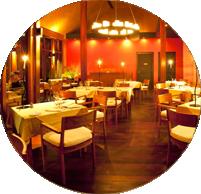 soluções delly brazil para restaurantes e lanchonetes