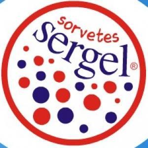 sergel