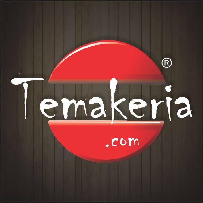 temakeria.com