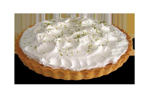Tortas deliciosas e de diversos sabores são parte da solução para Refeições Coletivas, com produção padronizada, entrega no prazo, podem deliciosamente acompanhar sorvetes.